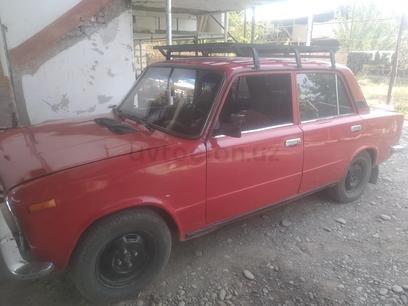 ВАЗ (Lada) 2101 1979 года за 1 500 y.e. в Андижан – фото 2