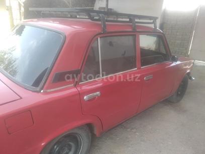 ВАЗ (Lada) 2101 1979 года за 1 500 y.e. в Андижан – фото 3