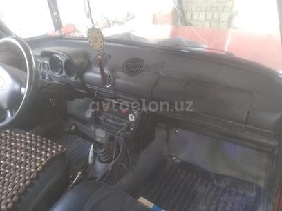 ВАЗ (Lada) 2101 1979 года за 1 500 y.e. в Андижан – фото 4