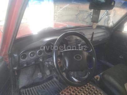 ВАЗ (Lada) 2101 1979 года за 1 500 y.e. в Андижан – фото 5