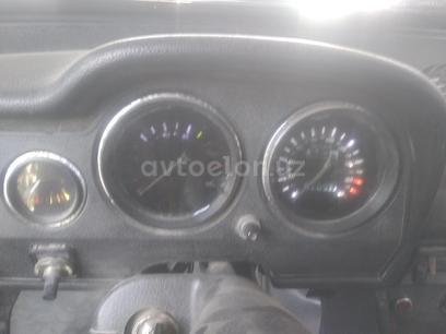 ВАЗ (Lada) 2101 1979 года за 1 500 y.e. в Андижан – фото 6
