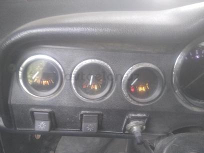 ВАЗ (Lada) 2101 1979 года за 1 500 y.e. в Андижан – фото 7
