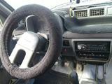 Daewoo Tico 2001 года за ~2 470 y.e. в Навои