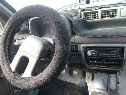 Daewoo Tico 2001 года за ~2 138 y.e. в Навои