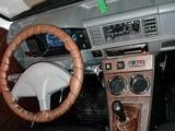 Chevrolet Damas 2020 года за ~7 710 y.e. в Кызылтепинский район