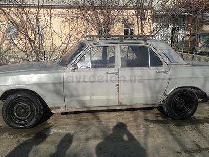 ГАЗ 24 (Волга) 1986 года за ~1 910 y.e. в Бухара – фото 2