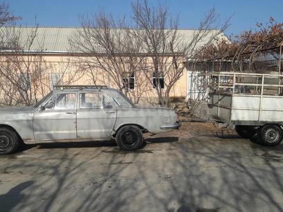 ГАЗ 24 (Волга) 1986 года за ~1 910 y.e. в Бухара – фото 3