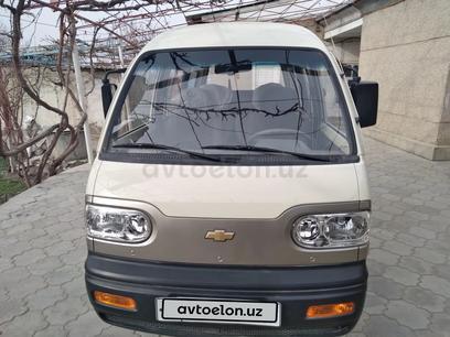 Chevrolet Damas 2019 года за ~7 529 y.e. в Бухара