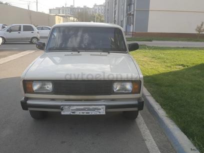 VAZ (Lada) 2105 1982 года за 1 850 у.е. в Toshkent