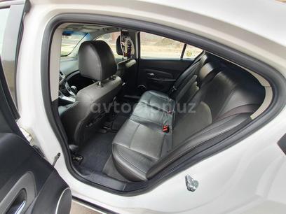 Chevrolet Cruze 2009 года за 8 800 y.e. в Джизак – фото 4