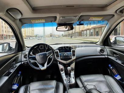 Chevrolet Cruze 2009 года за 8 800 y.e. в Джизак – фото 7