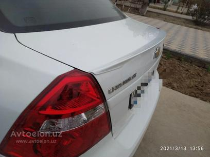 Chevrolet Nexia 3, 3 позиция 2020 года за ~9 051 y.e. в Гузарский район