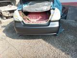 Barcha turdagi aftomobilarni remont qlamiz в Фергана