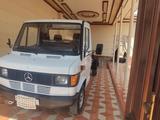 Mercedes-Benz 1993 года за 9 500 y.e. в Наманган