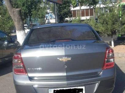 Chevrolet Cobalt 2014 года за 8 200 у.е. в Chust tumani