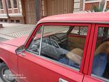 VAZ (Lada) 2101 1978 года за 3 300 у.е. в Toshkent
