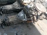 Jiguli mator за ~257 у.е. в Samarqand