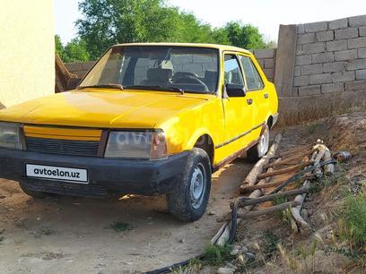 Dodge Avenger 1993 года за 10 000 y.e. в Китабский район