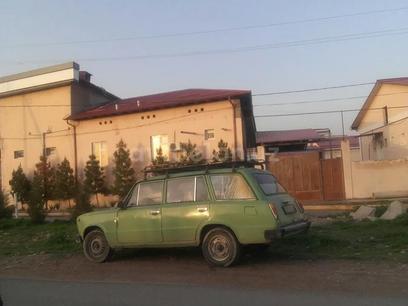 VAZ (Lada) 2102 1976 года за 1 000 у.е. в Toshkent