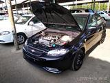 Chevrolet Lacetti, 1 позиция 2020 года за 11 700 y.e. в Ташкент