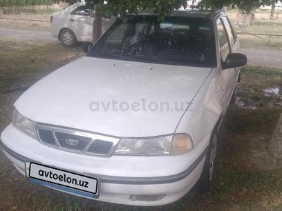 Daewoo Nexia 2004 года за 4 300 y.e. в Джизак