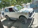 VAZ (Lada) Niva 2123 1988 года за 2 500 у.е. в Navoiy