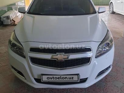 Chevrolet Malibu, 3 позиция 2012 года за 15 500 y.e. в Избасканский район – фото 3