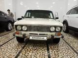 VAZ (Lada) 2106 1995 года за 2 500 у.е. в Shahrisabz