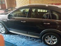 Chevrolet Captiva, 4 pozitsiya 2016 года за 24 000 у.е. в Toshkent