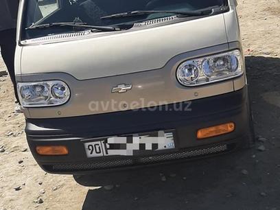 Chevrolet Damas 2009 года за ~4 574 y.e. в Хивинский район