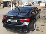 Chevrolet Malibu 2 2020 года за 26 700 y.e. в Коканд