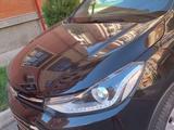 Chevrolet Tracker, 2 позиция 2019 года за 17 500 y.e. в Ташкент