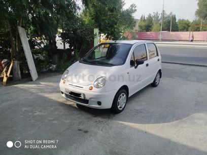 Chevrolet Matiz, 1 pozitsiya 2009 года за 3 800 у.е. в Qo'qon