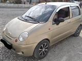 Daewoo Matiz (Standart) 2006 года за 3 300 y.e. в Бухара