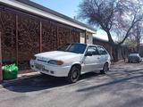 VAZ (Lada) Samara 2 (hatchback 2113) 1991 года за 2 400 у.е. в Toshkent