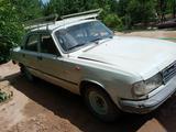 ГАЗ 31029 (Волга) 1994 года за ~1 138 y.e. в Джаркурганский район