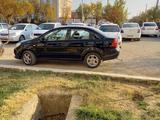 Chevrolet Nexia 3, 4 pozitsiya 2019 года за ~9 486 у.е. в Nukus