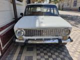 VAZ (Lada) 2101 1985 года за 1 100 у.е. в Samarqand