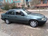 Daewoo Nexia 1998 года за 4 100 y.e. в Ташкент