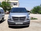 Hyundai Starex 2013 года за 12 800 у.е. в Qo'qon