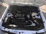 Chevrolet Nexia 2, 4 pozitsiya SOHC 2009 года за ~5 509 у.е. в Denov