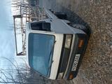 Chevrolet  Лабо 1998 года за ~5 250 у.е. в Qumqo'rg'on tumani