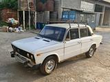 ВАЗ (Lada) 2106 1978 года за 1 800 y.e. в Ташкент