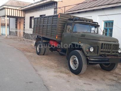 ZiL  131 1985 года за 15 000 у.е. в Chinoz