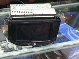 Malibu Orginal monitor 3 pozitsiya за 100 у.е. в Buxoro
