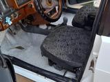 ВАЗ (Lada) Самара (хэтчбек 2109) 1987 года за ~1 613 y.e. в Самарканд