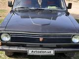 ГАЗ 2410 (Волга) 1990 года за 4 000 y.e. в Денау