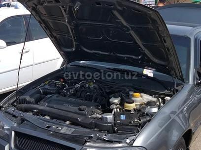 Chevrolet Nexia 2, 4 позиция DOHC 2015 года за ~6 139 y.e. в Карши