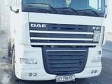 DAF  Daf 460 2013 года за 35 000 у.е. в Samarqand
