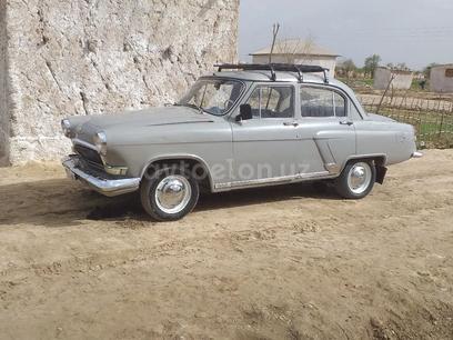GAZ 21 (Volga) 1970 года за ~1 961 у.е. в Qarshi
